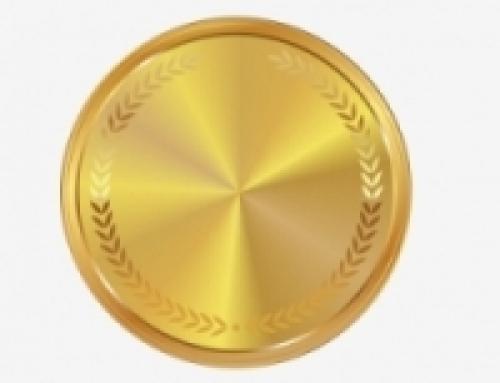 О присуждении Н.З. Шамсутдинову золотой медали имени В.Р. Вильямса